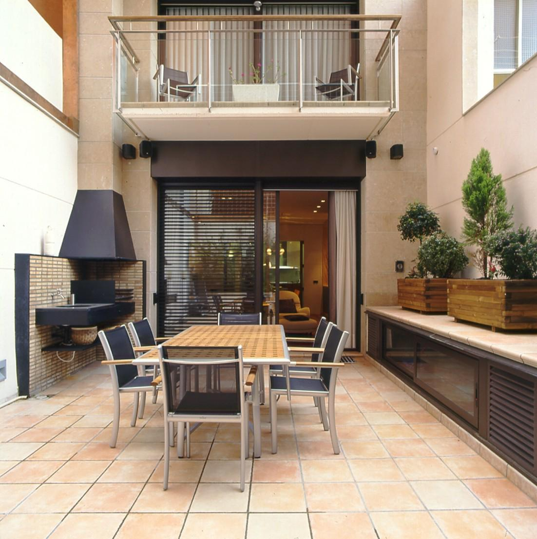 Spektakuläre Luxusvilla für Ihren Urlaub Villa in Spanien