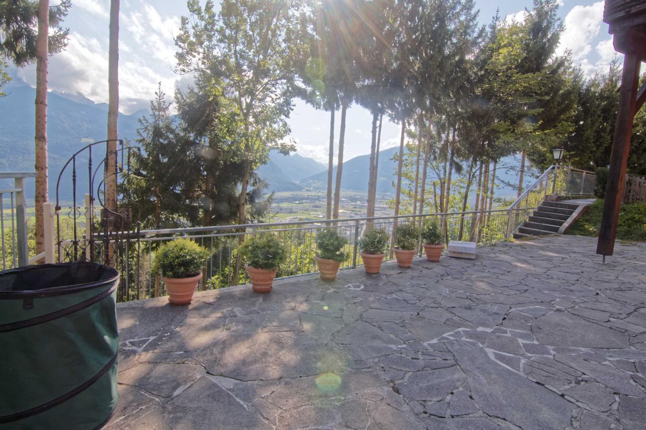 Appartement de vacances Jacob in der BergArt (2303500), Dölsach, Osttirol, Tyrol, Autriche, image 26