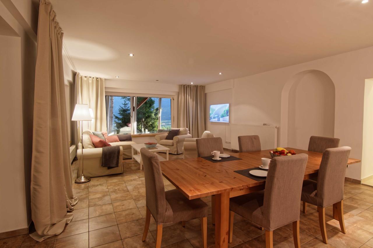 Appartement de vacances Jacob in der BergArt (2303500), Dölsach, Osttirol, Tyrol, Autriche, image 9
