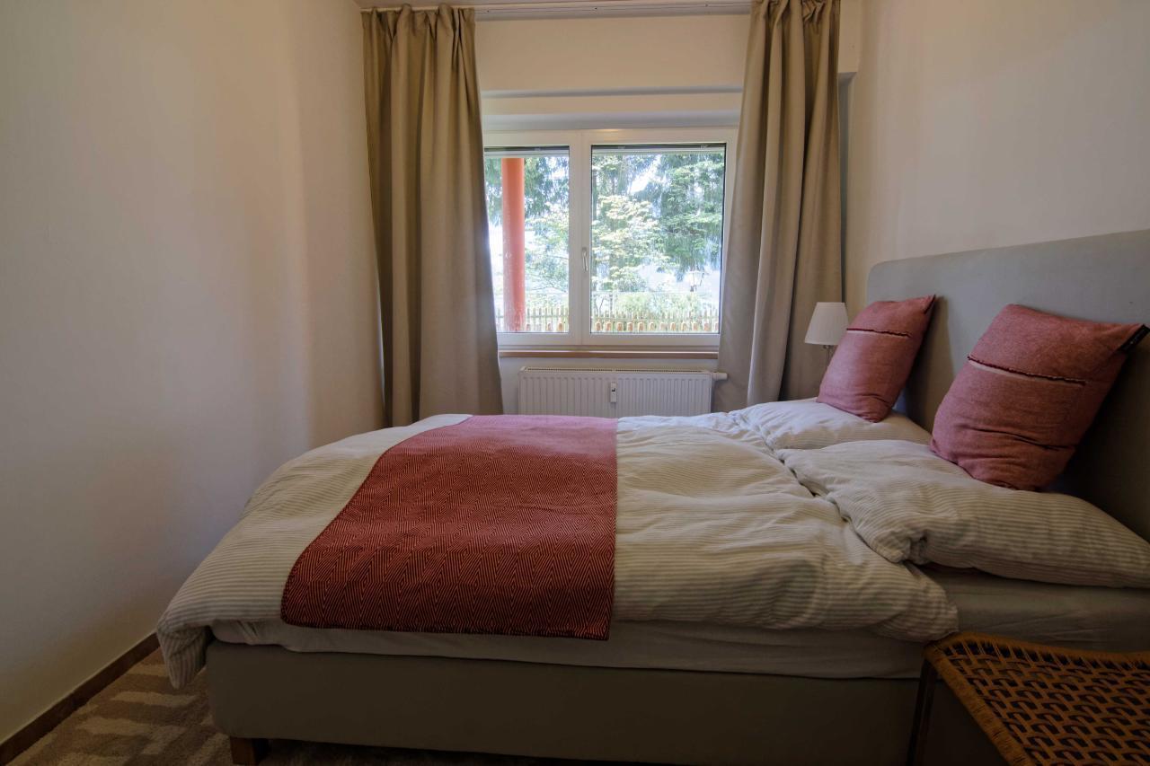 Appartement de vacances Jacob in der BergArt (2303500), Dölsach, Osttirol, Tyrol, Autriche, image 19