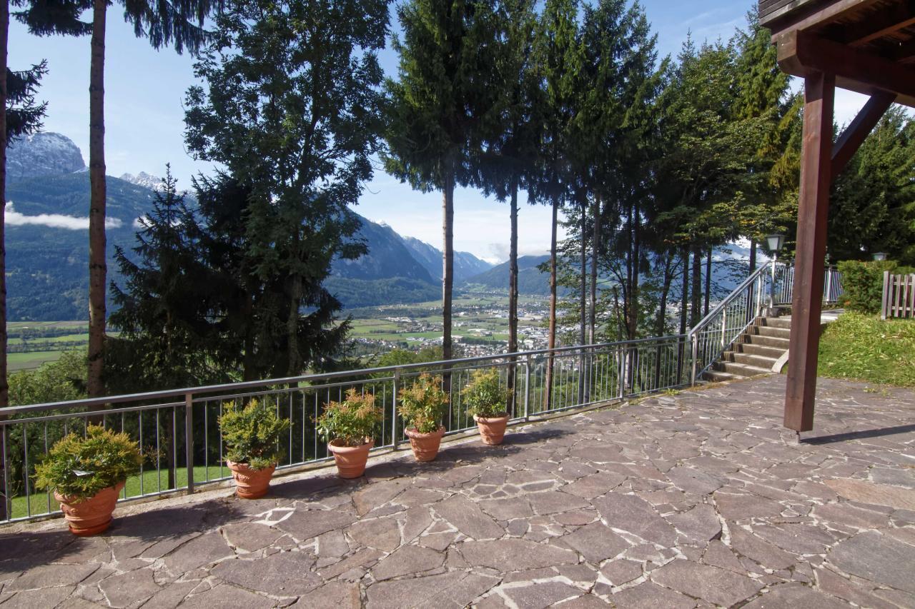Appartement de vacances Jacob in der BergArt (2303500), Dölsach, Osttirol, Tyrol, Autriche, image 31