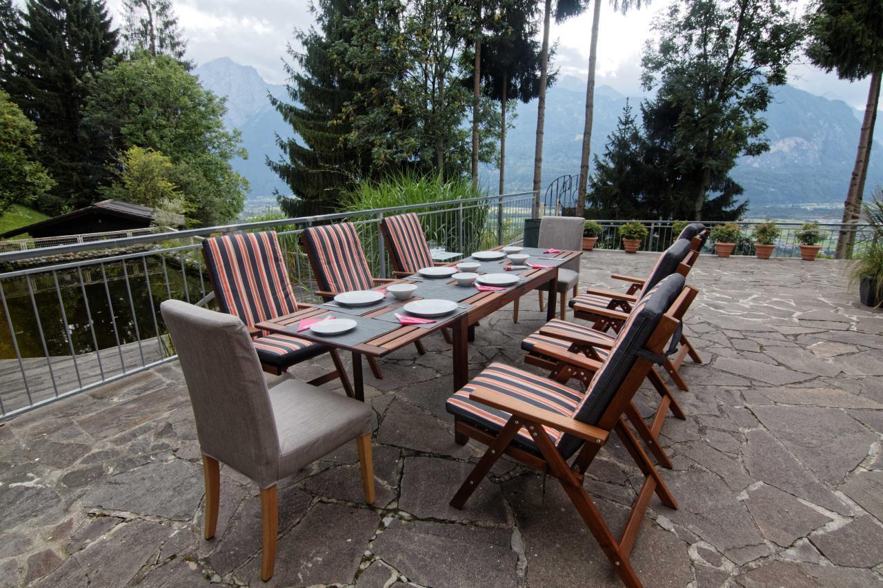Appartement de vacances Jacob in der BergArt (2303500), Dölsach, Osttirol, Tyrol, Autriche, image 30