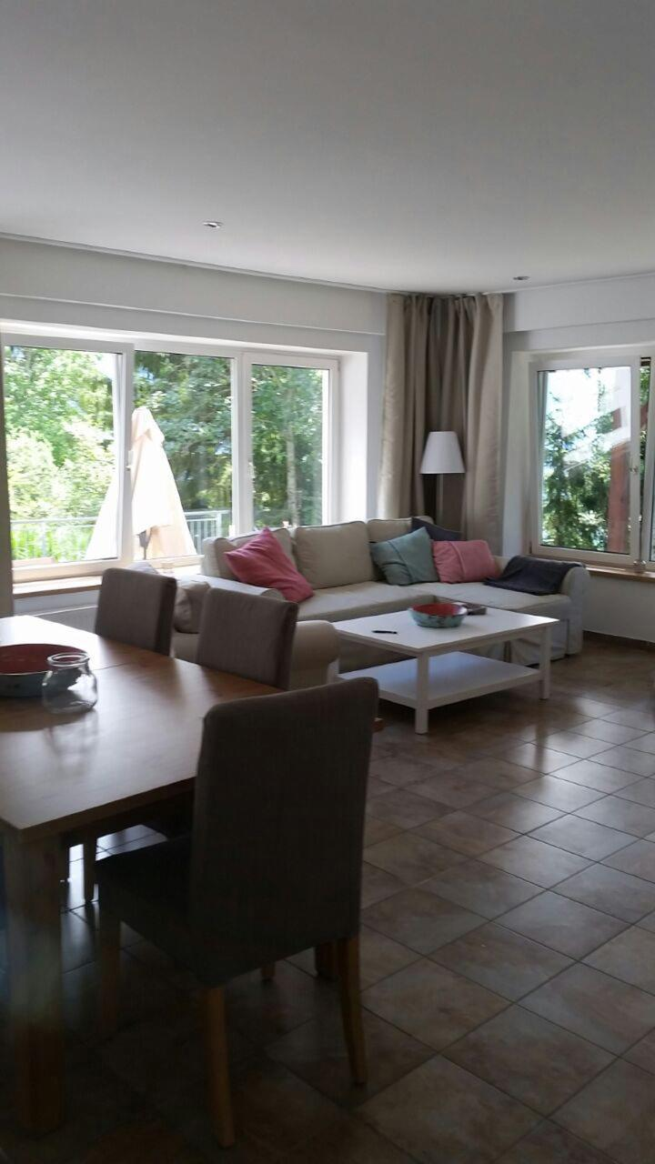 Appartement de vacances Jacob in der BergArt (2303500), Dölsach, Osttirol, Tyrol, Autriche, image 7