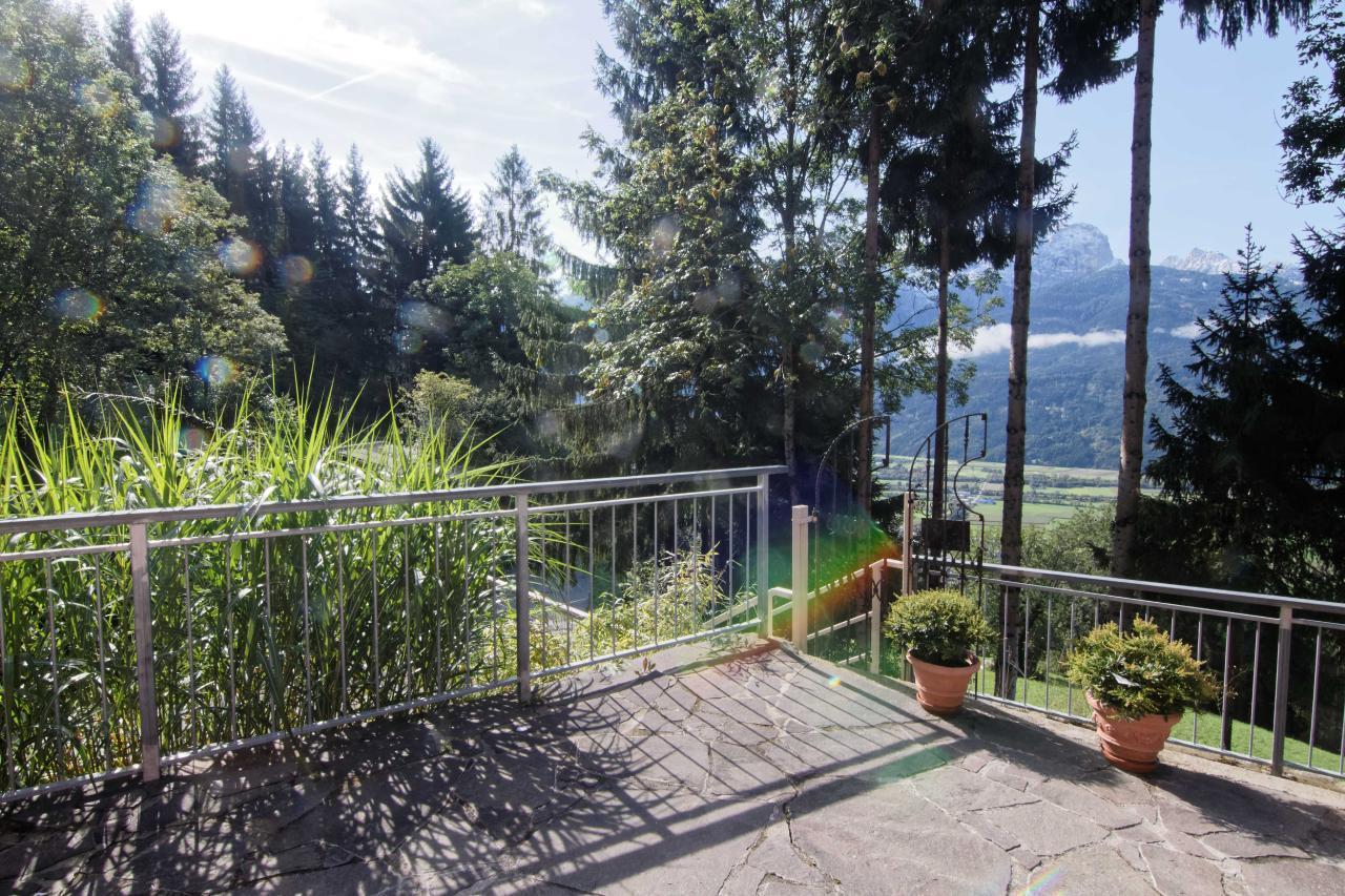 Appartement de vacances Jacob in der BergArt (2303500), Dölsach, Osttirol, Tyrol, Autriche, image 33