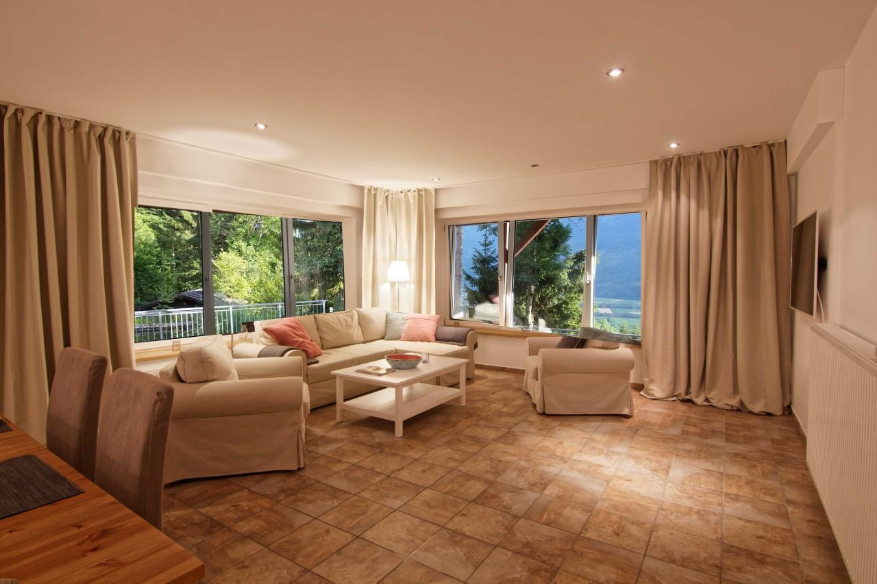 Appartement de vacances Jacob in der BergArt (2303500), Dölsach, Osttirol, Tyrol, Autriche, image 10