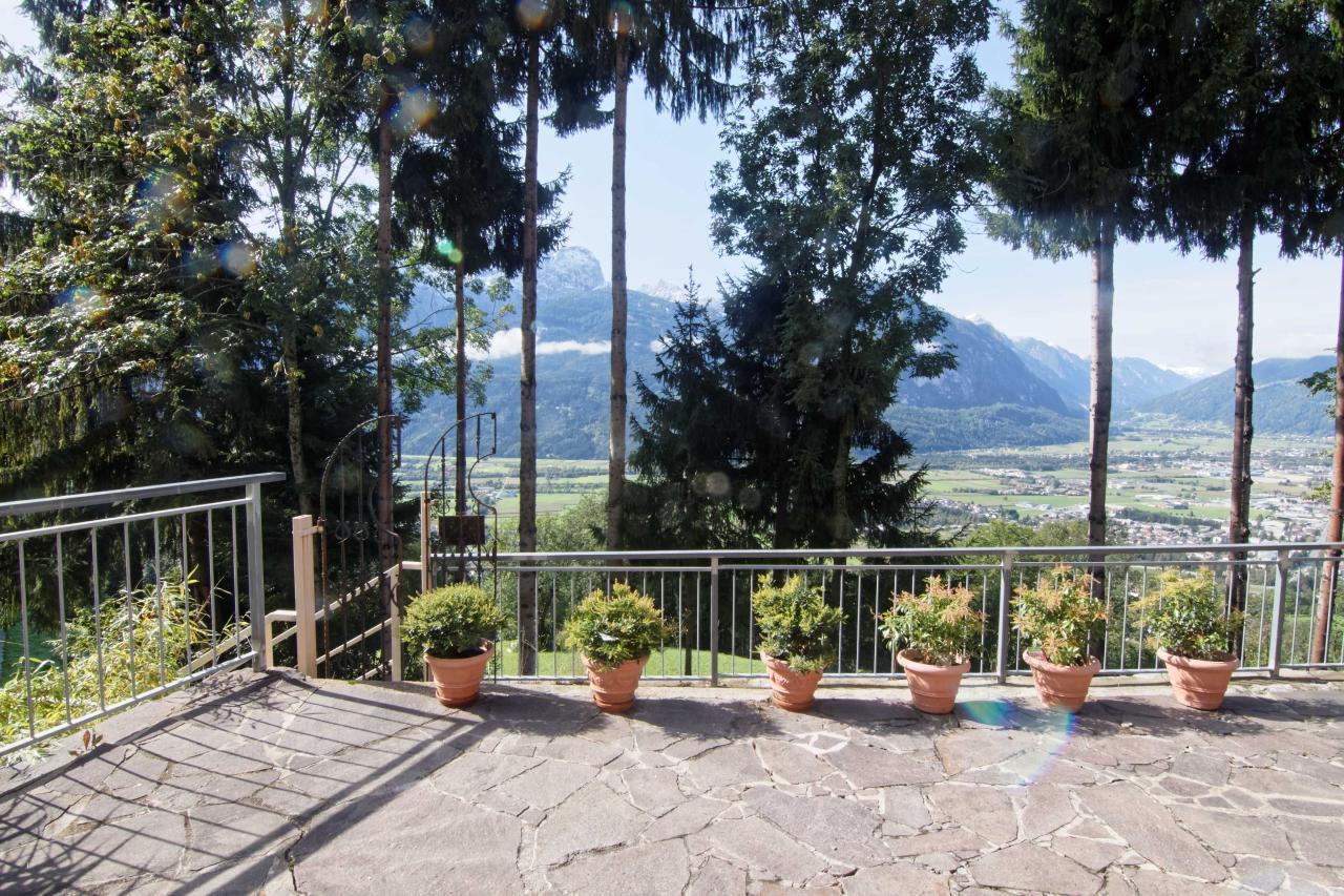 Appartement de vacances Jacob in der BergArt (2303500), Dölsach, Osttirol, Tyrol, Autriche, image 32