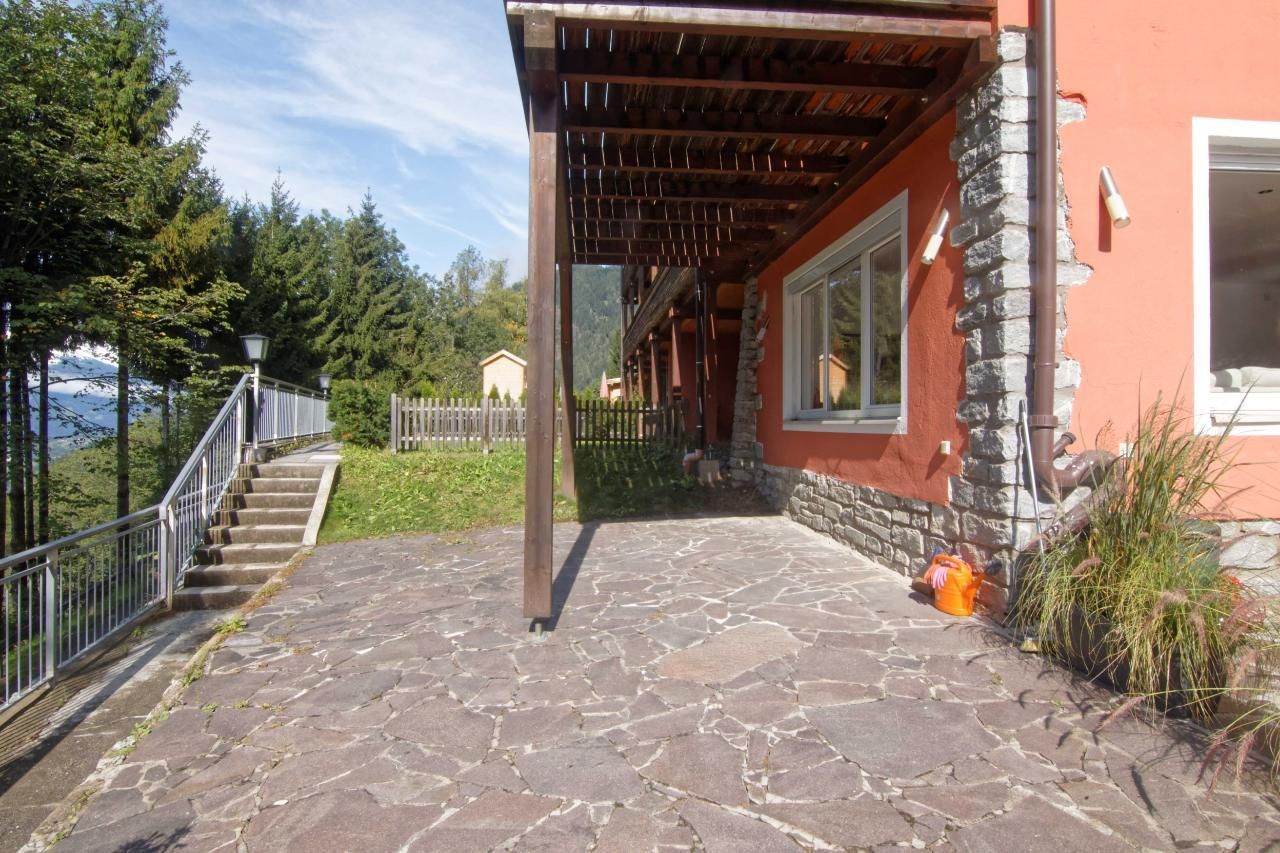 Appartement de vacances Jacob in der BergArt (2303500), Dölsach, Osttirol, Tyrol, Autriche, image 29