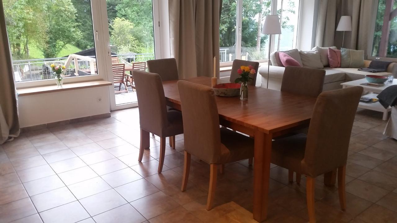 Appartement de vacances Jacob in der BergArt (2303500), Dölsach, Osttirol, Tyrol, Autriche, image 11
