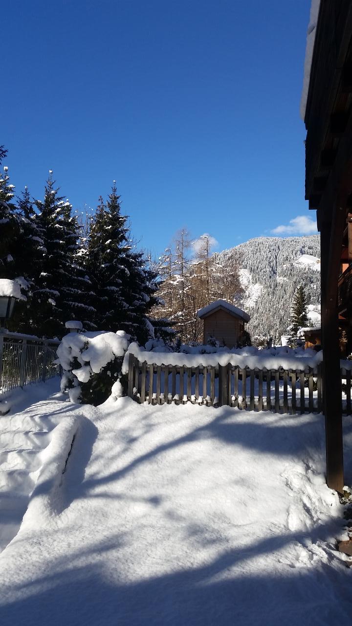 Appartement de vacances Jacob in der BergArt (2303500), Dölsach, Osttirol, Tyrol, Autriche, image 3