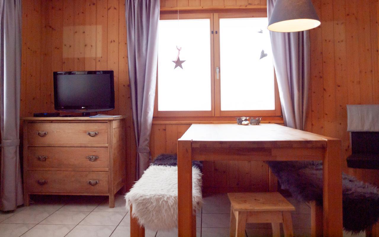 Ferienwohnung Chalet Talblick auf Rosswald im Wallis (2303665), Rosswald, Brig - Simplon, Wallis, Schweiz, Bild 26