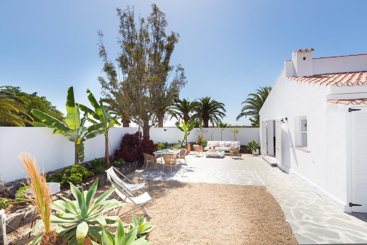 Ferienhaus Casita 3 (2310557), Palm-Mar, Teneriffa, Kanarische Inseln, Spanien, Bild 17