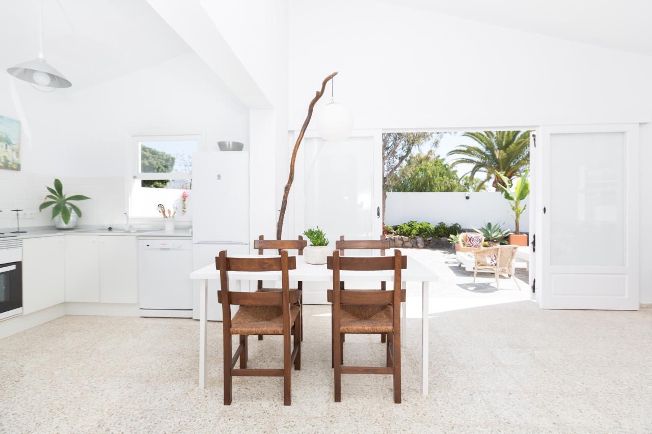 Ferienhaus Casita 3 (2310557), Palm-Mar, Teneriffa, Kanarische Inseln, Spanien, Bild 11