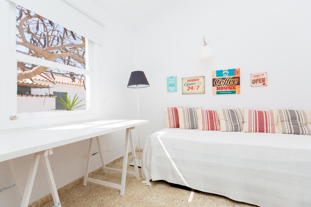 Ferienhaus Casita 3 (2310557), Palm-Mar, Teneriffa, Kanarische Inseln, Spanien, Bild 7
