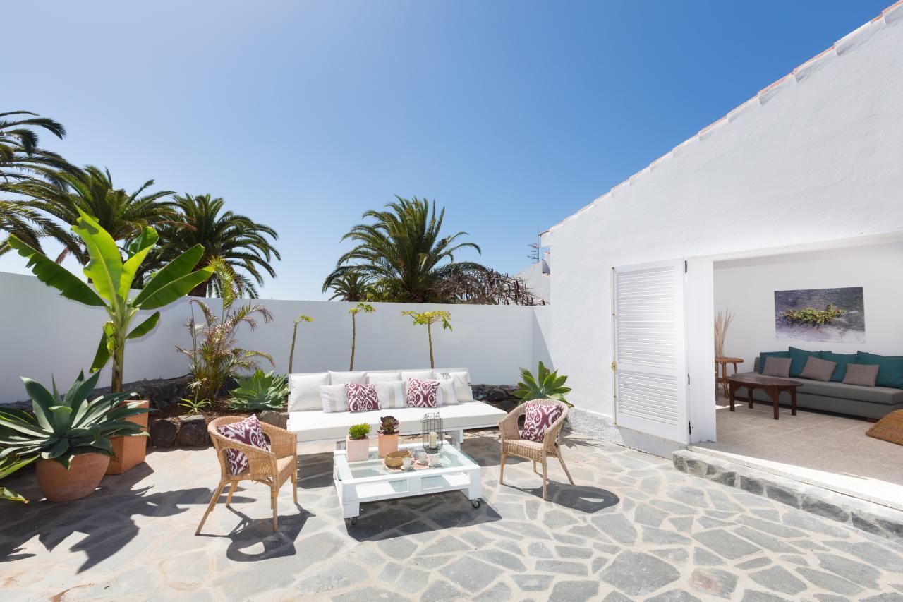 Ferienhaus Casita 3 (2310557), Palm-Mar, Teneriffa, Kanarische Inseln, Spanien, Bild 15