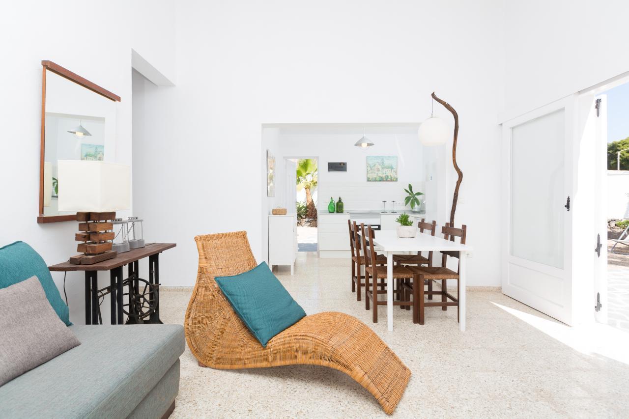 Ferienhaus Casita 3 (2310557), Palm-Mar, Teneriffa, Kanarische Inseln, Spanien, Bild 9