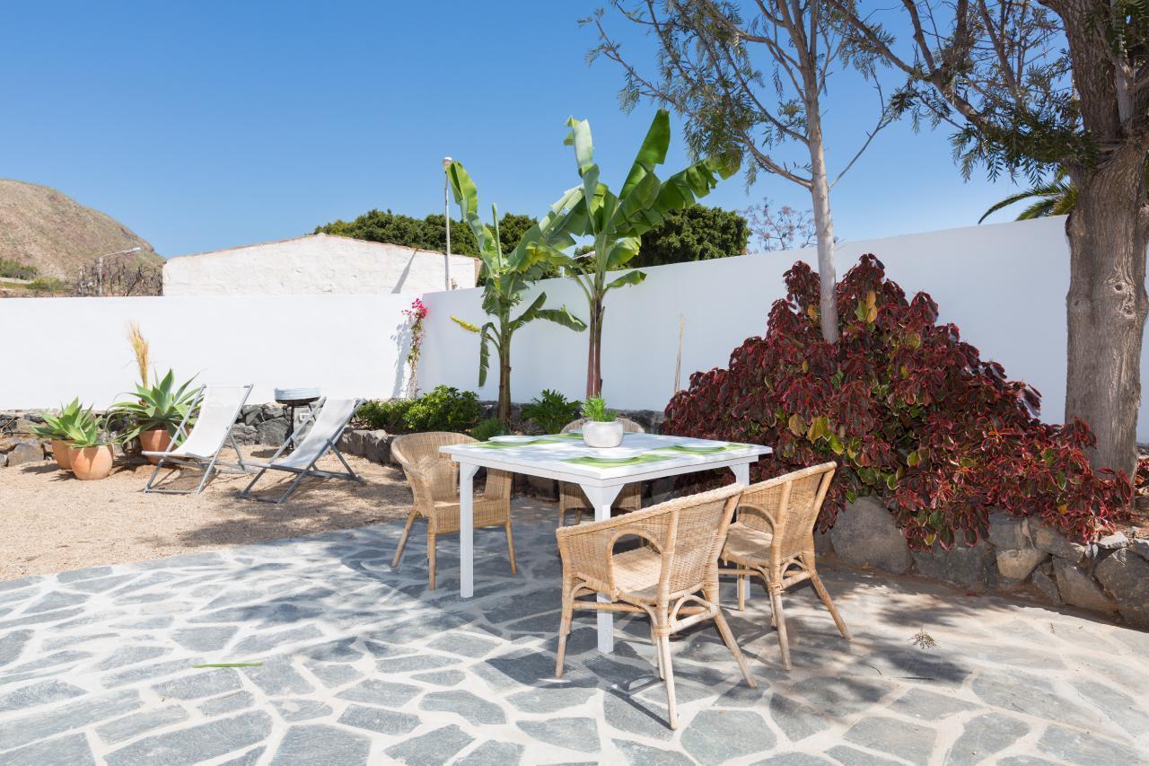 Ferienhaus Casita 3 (2310557), Palm-Mar, Teneriffa, Kanarische Inseln, Spanien, Bild 3