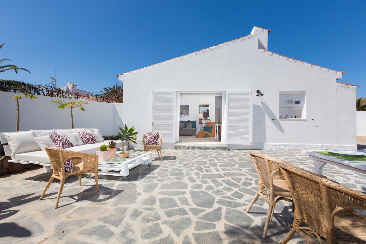 Ferienhaus Casita 3 (2310557), Palm-Mar, Teneriffa, Kanarische Inseln, Spanien, Bild 14