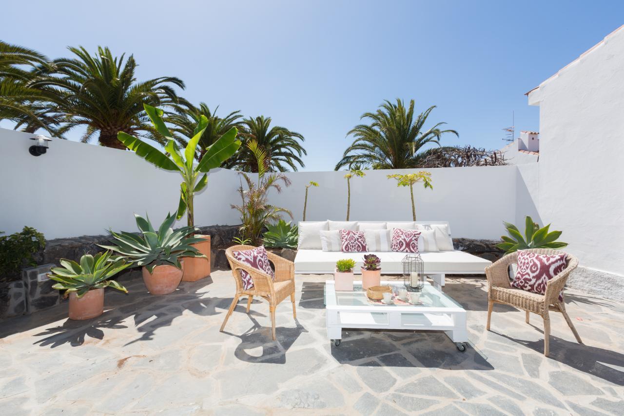 Ferienhaus Casita 3 (2310557), Palm-Mar, Teneriffa, Kanarische Inseln, Spanien, Bild 16