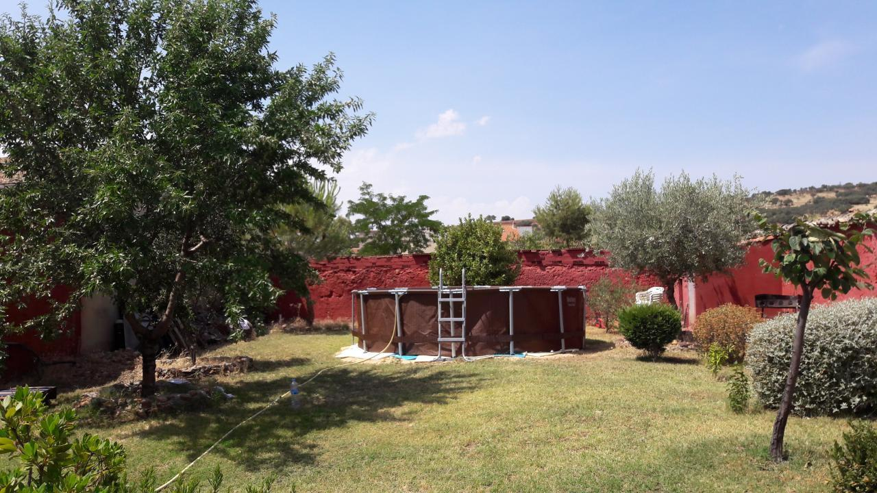 Ferienhaus Haus von Onkel Enhebra (2311283), Picon, Ciudad Real, Kastilien-La Mancha, Spanien, Bild 2
