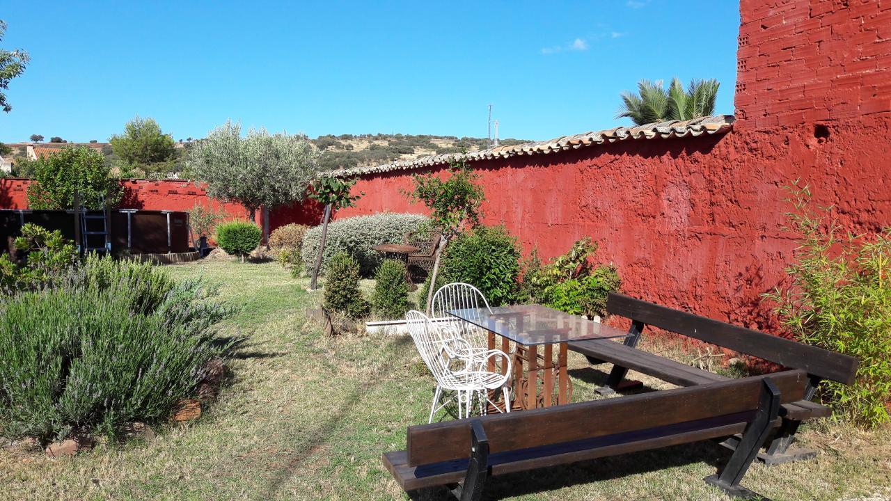 Ferienhaus Haus von Onkel Enhebra (2311283), Picon, Ciudad Real, Kastilien-La Mancha, Spanien, Bild 9