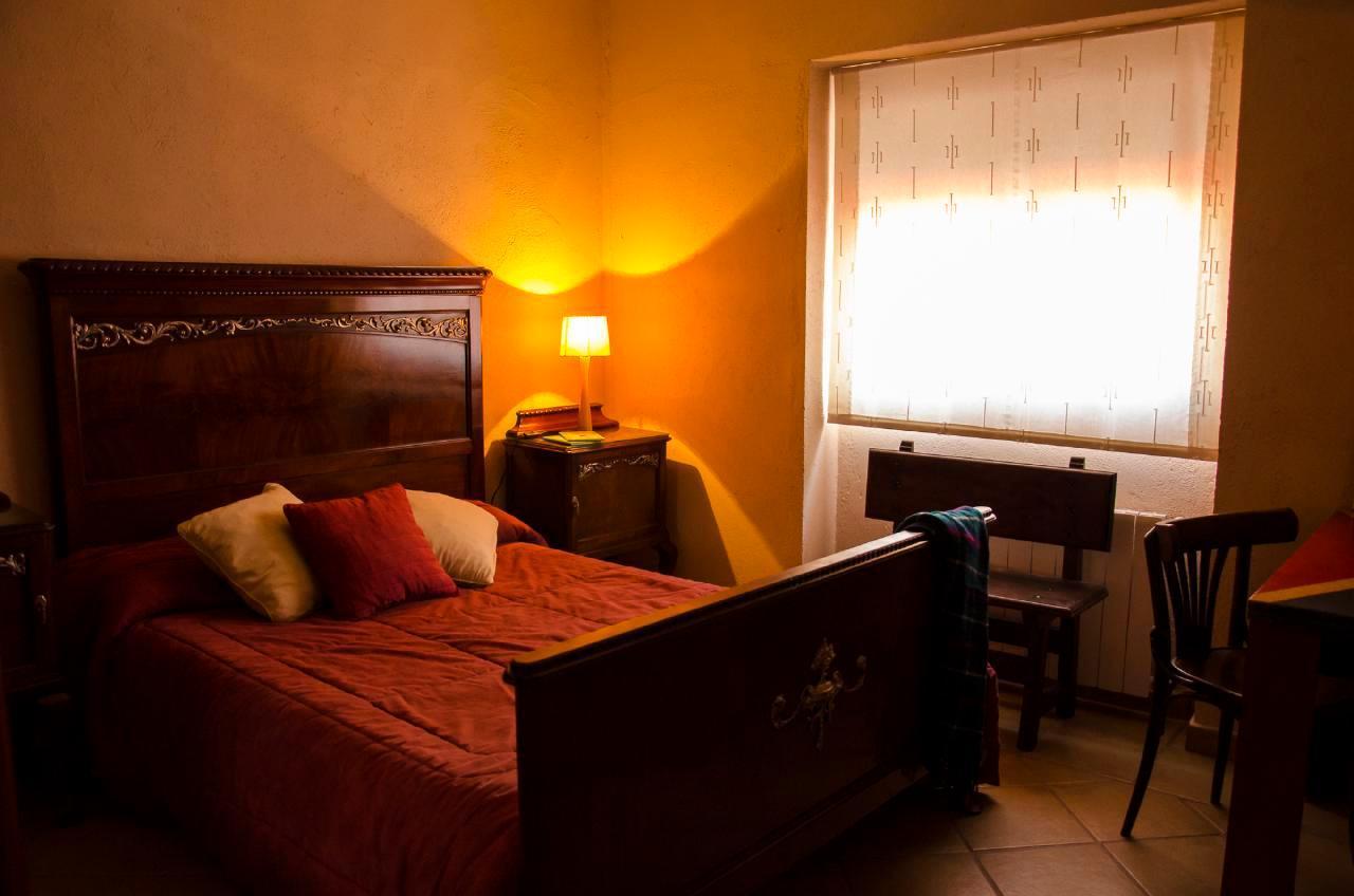 Ferienhaus Haus von Onkel Enhebra (2311283), Picon, Ciudad Real, Kastilien-La Mancha, Spanien, Bild 12