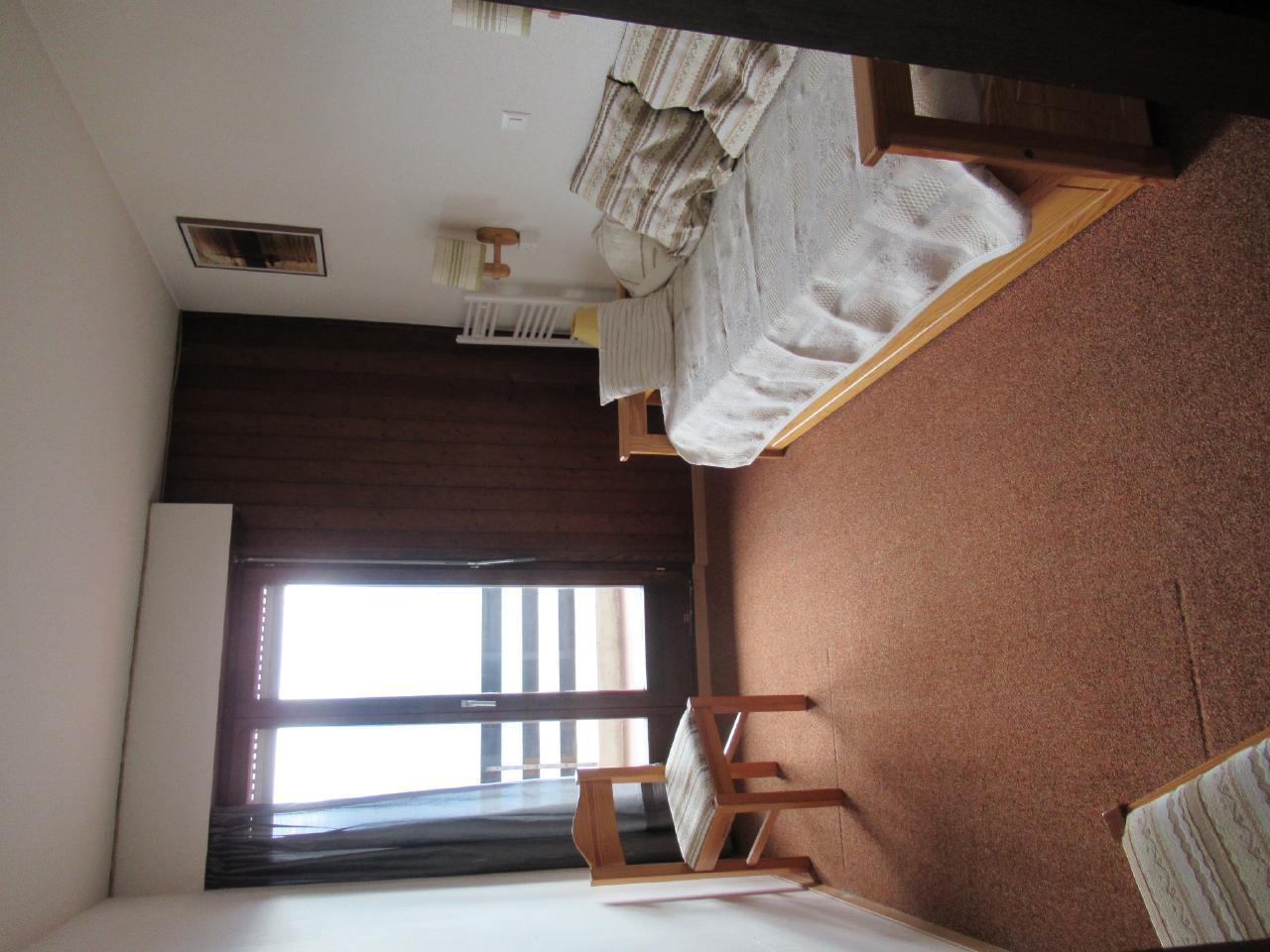 Ferienwohnung Maisonette-Wohnung (2314590), Torgon, Portes du Soleil (CH), Wallis, Schweiz, Bild 10