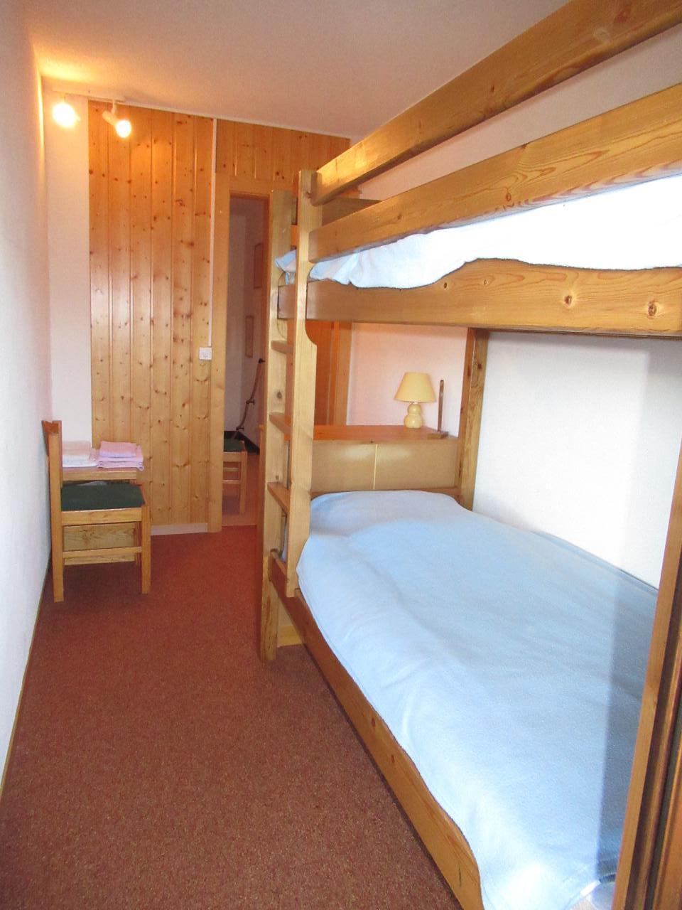 Ferienwohnung Maisonette-Wohnung (2314590), Torgon, Portes du Soleil (CH), Wallis, Schweiz, Bild 2