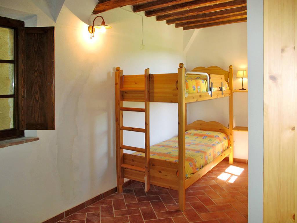 Ferienwohnung Privat Apartment mit Ausblick (2326567), Asciano, Siena, Toskana, Italien, Bild 11