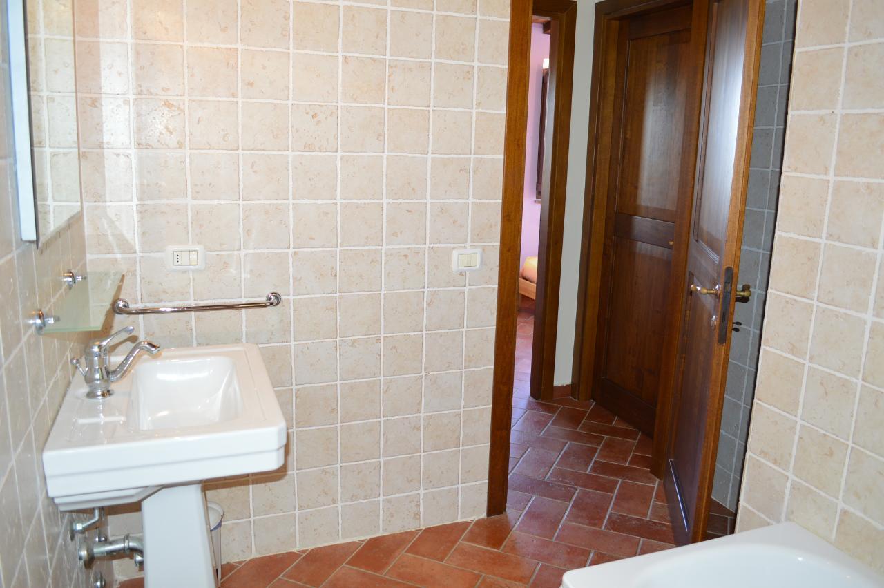 Ferienwohnung Privat Apartment mit Ausblick (2326567), Asciano, Siena, Toskana, Italien, Bild 20
