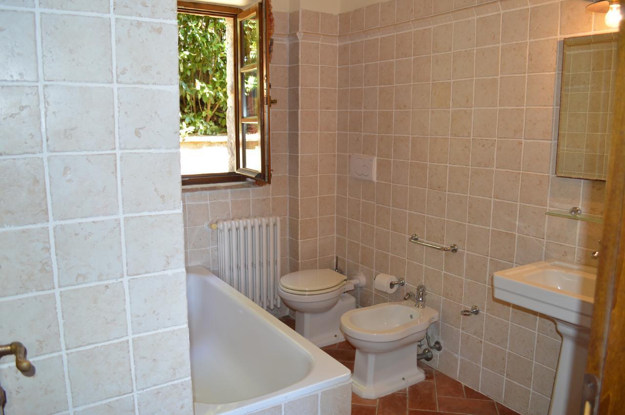 Ferienwohnung Privat Apartment mit Ausblick (2326567), Asciano, Siena, Toskana, Italien, Bild 19