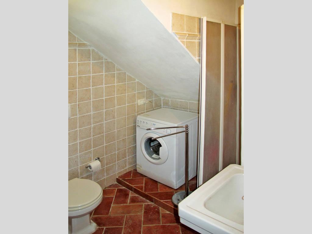 Ferienwohnung Privat Apartment mit Ausblick (2326567), Asciano, Siena, Toskana, Italien, Bild 15
