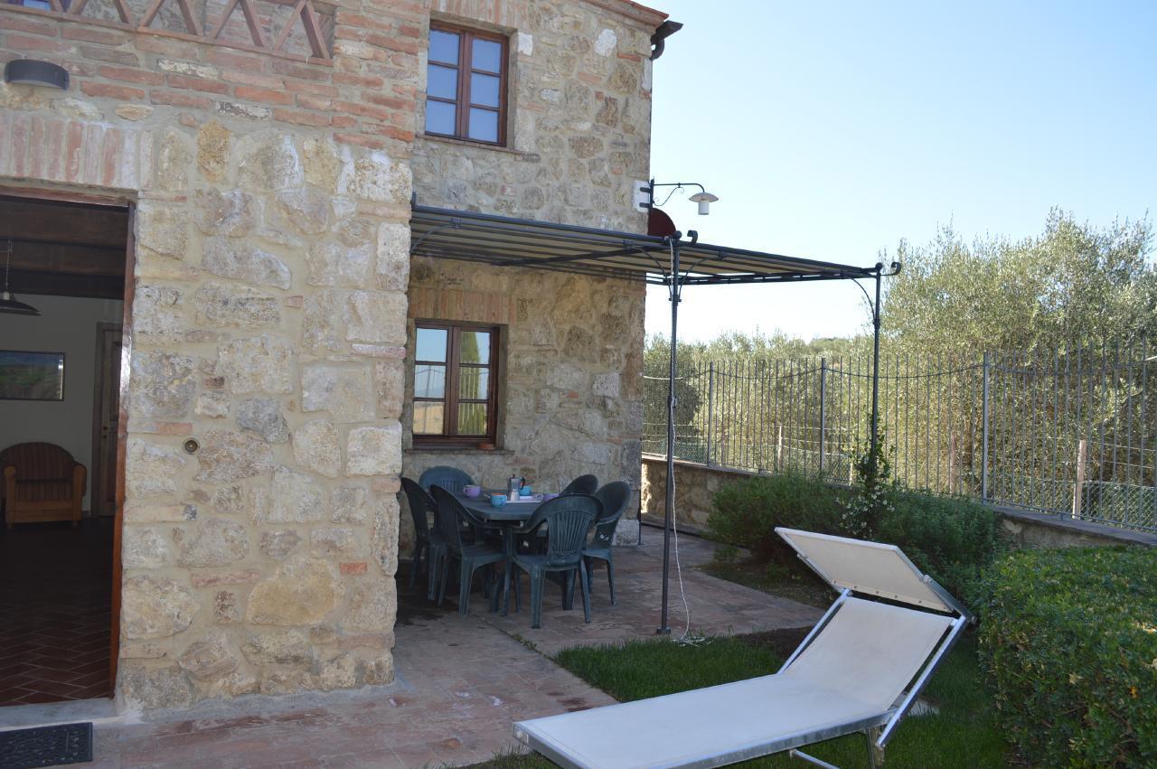 Ferienwohnung Privat Apartment mit Ausblick (2326567), Asciano, Siena, Toskana, Italien, Bild 26