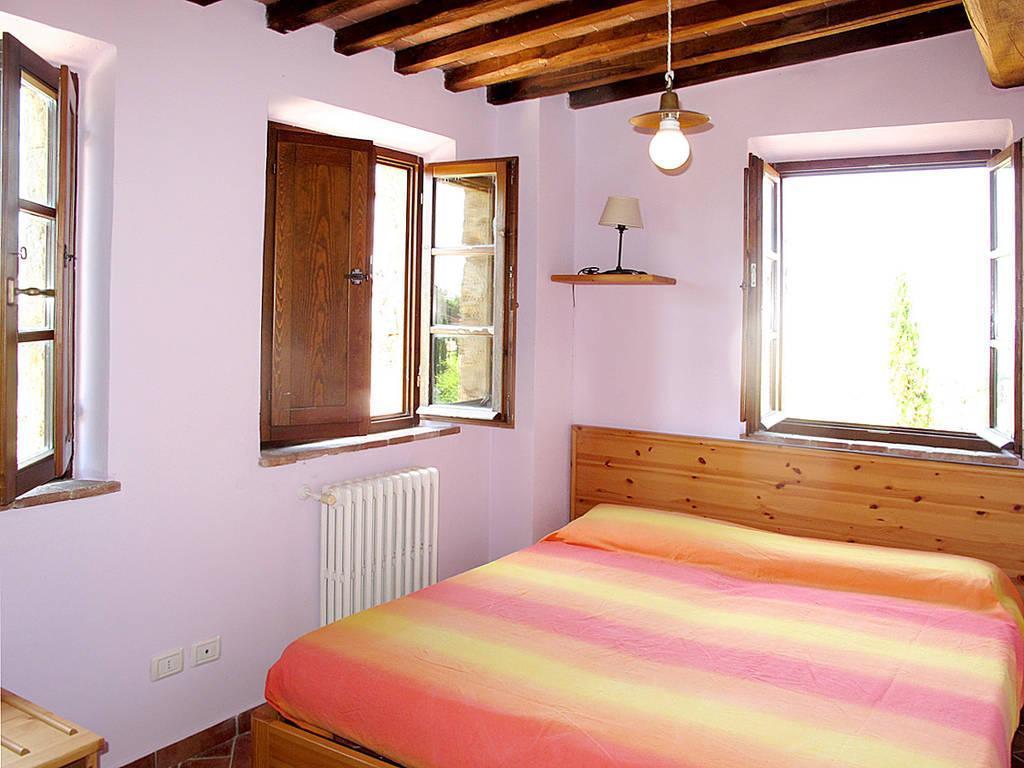 Ferienwohnung Privat Apartment mit Ausblick (2326567), Asciano, Siena, Toskana, Italien, Bild 12