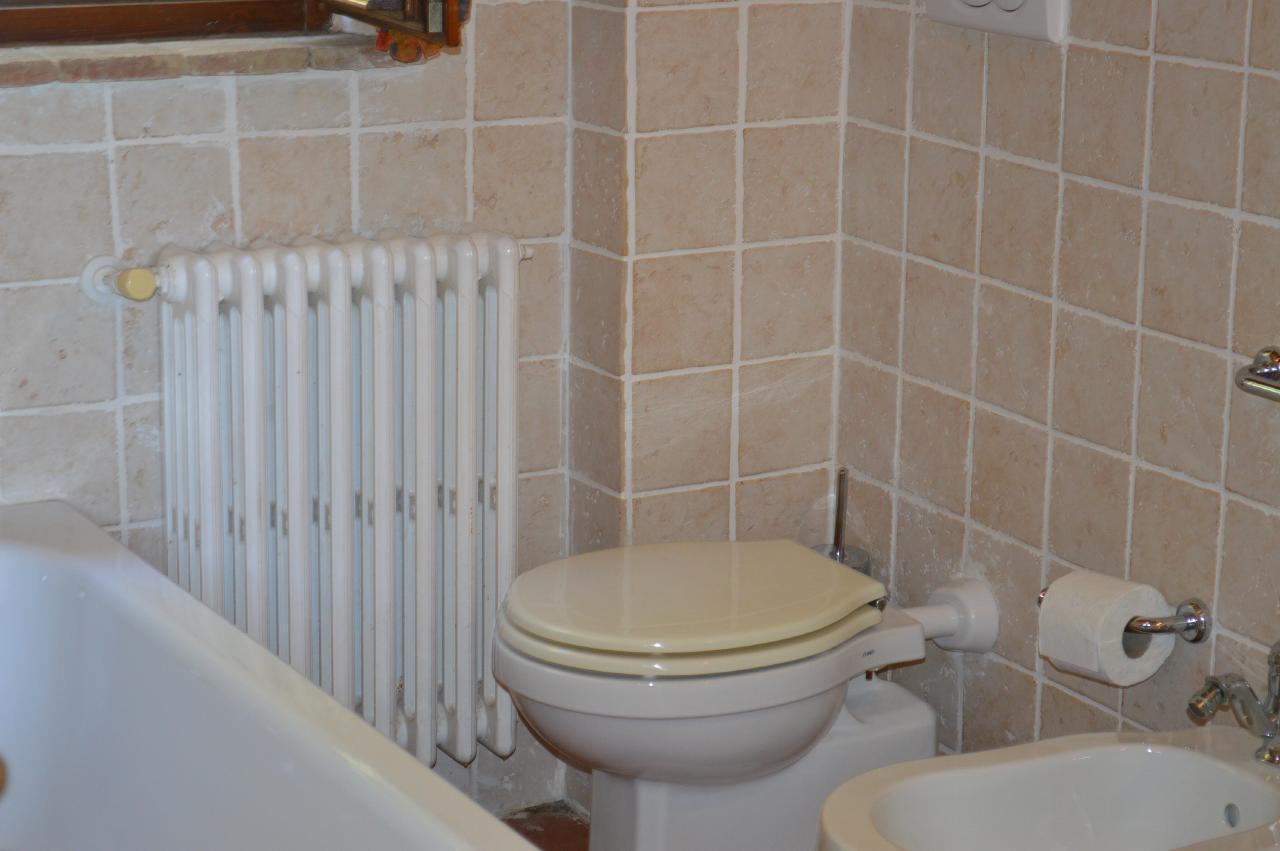 Ferienwohnung Privat Apartment mit Ausblick (2326567), Asciano, Siena, Toskana, Italien, Bild 18
