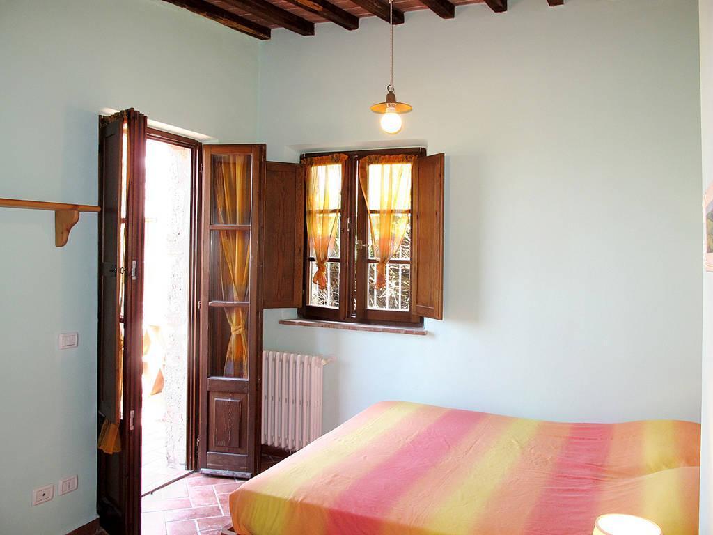 Ferienwohnung Privat Apartment mit Ausblick (2326567), Asciano, Siena, Toskana, Italien, Bild 13