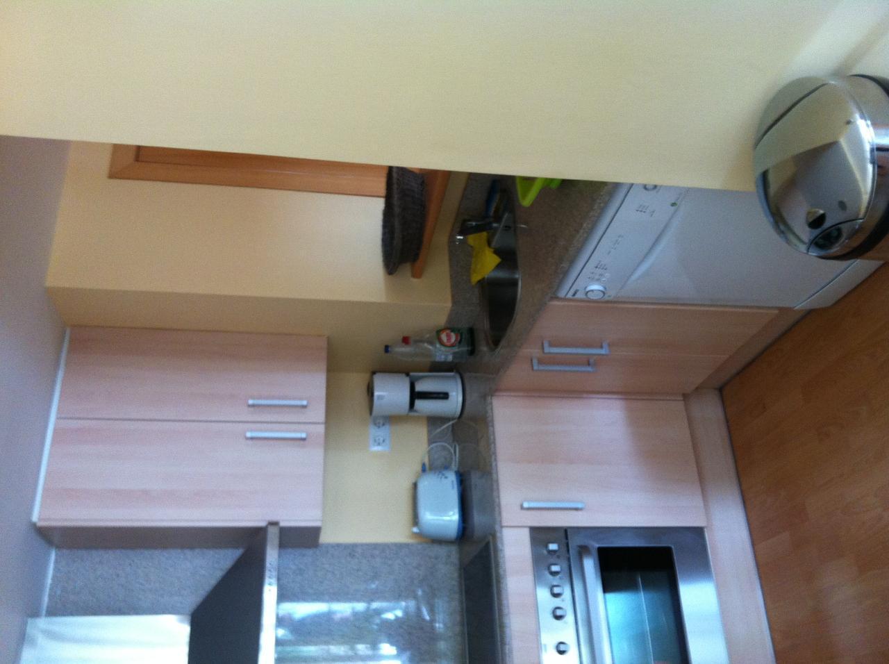 Ferienwohnung Wohnung in Neubau, sehr gut ausgestattet und praktisch, mit Klimaanlage Gemeinschaftspool  (2329141), Rosas (Costa Brava), Costa Brava, Katalonien, Spanien, Bild 3