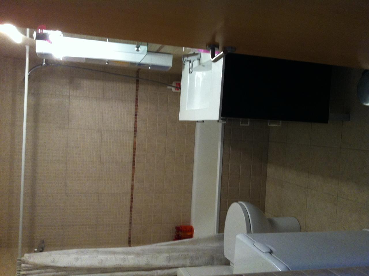 Ferienwohnung Wohnung in Neubau, sehr gut ausgestattet und praktisch, mit Klimaanlage Gemeinschaftspool  (2329141), Rosas (Costa Brava), Costa Brava, Katalonien, Spanien, Bild 6
