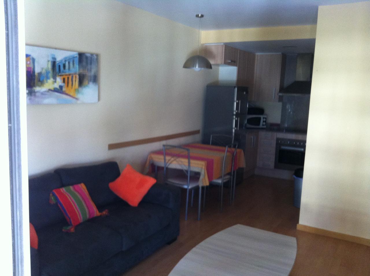 Ferienwohnung Wohnung in Neubau, sehr gut ausgestattet und praktisch, mit Klimaanlage Gemeinschaftspool  (2329141), Rosas (Costa Brava), Costa Brava, Katalonien, Spanien, Bild 2