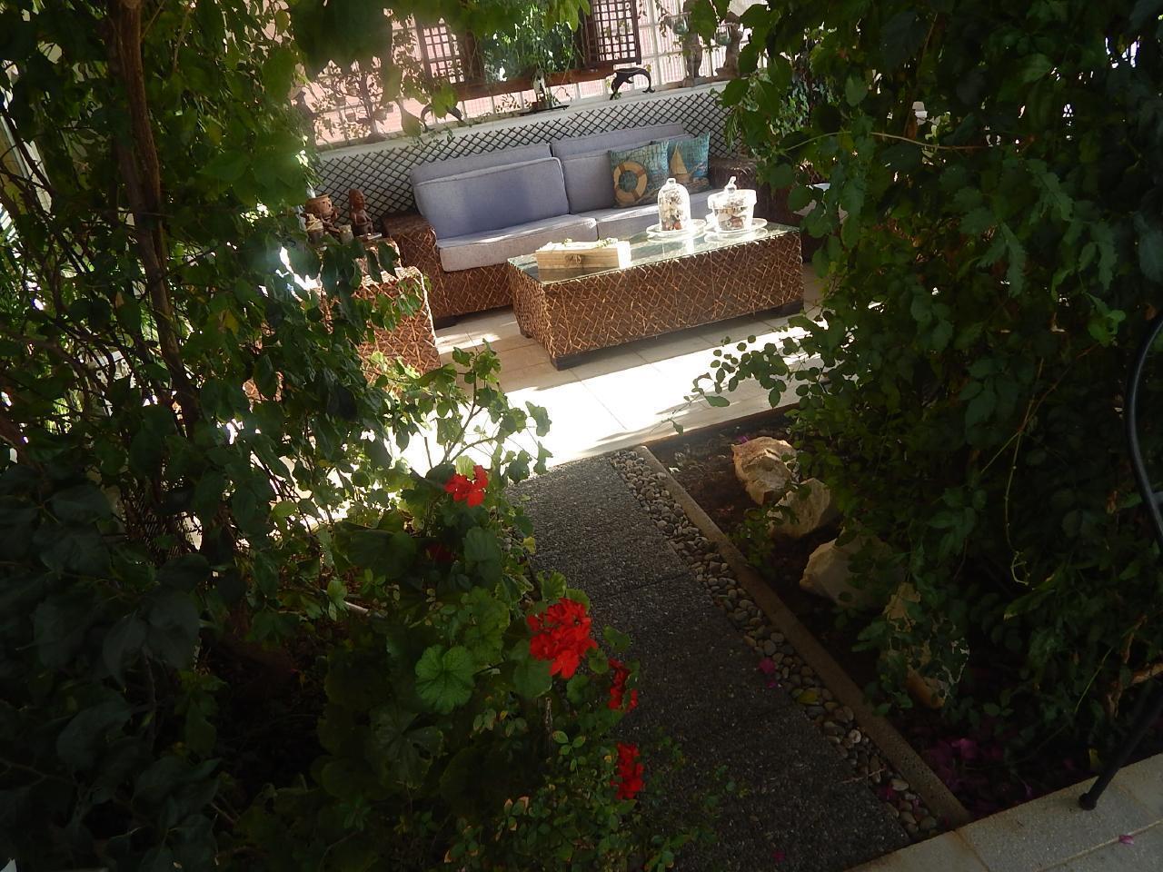 Holiday house Haus mit privatem Pool am Stadtrand von Athen (2329498), Rafina, , Attica, Greece, picture 21