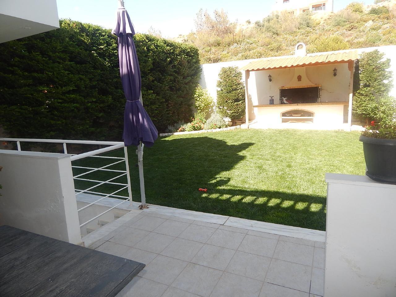 Maison de vacances Haus mit privatem Pool am Stadtrand von Athen (2329498), Rafina, , Attique, Grèce, image 29