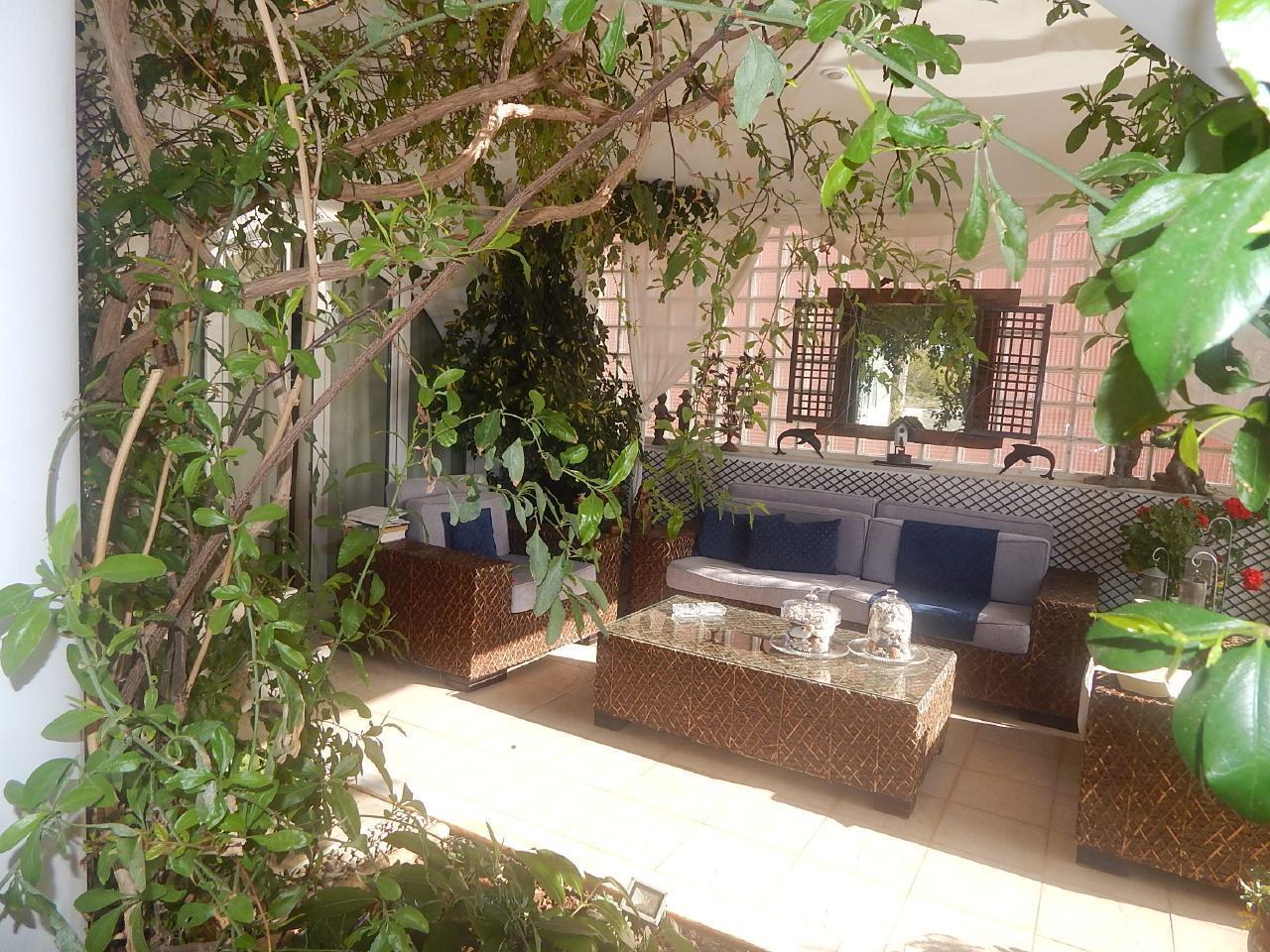 Holiday house Haus mit privatem Pool am Stadtrand von Athen (2329498), Rafina, , Attica, Greece, picture 22