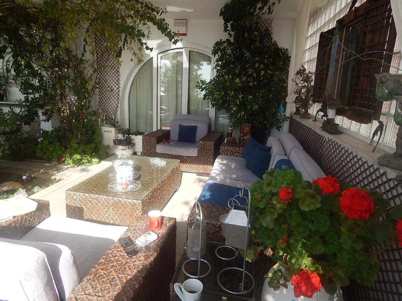 Holiday house Haus mit privatem Pool am Stadtrand von Athen (2329498), Rafina, , Attica, Greece, picture 23