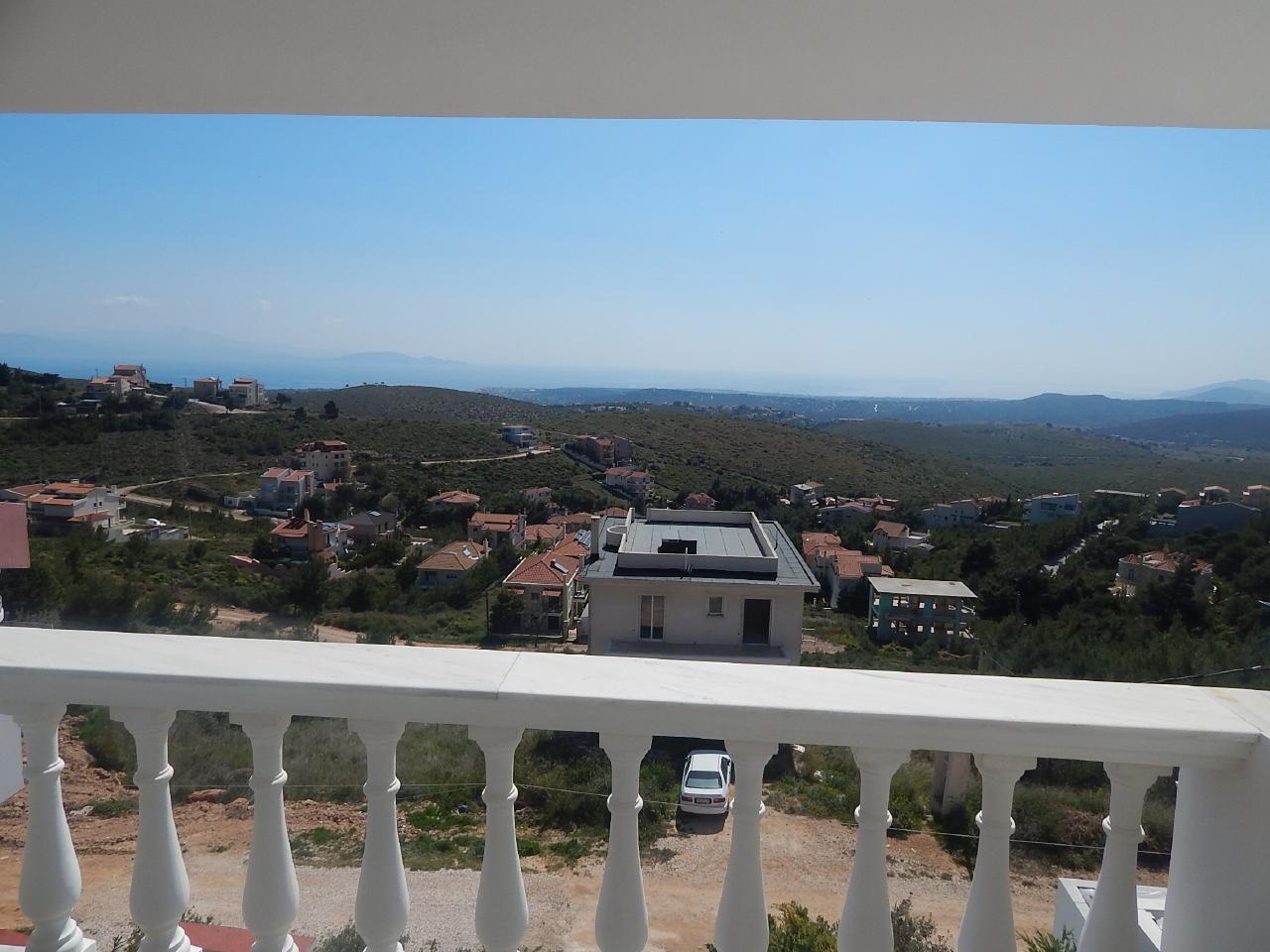 Holiday house Haus mit privatem Pool am Stadtrand von Athen (2329498), Rafina, , Attica, Greece, picture 31