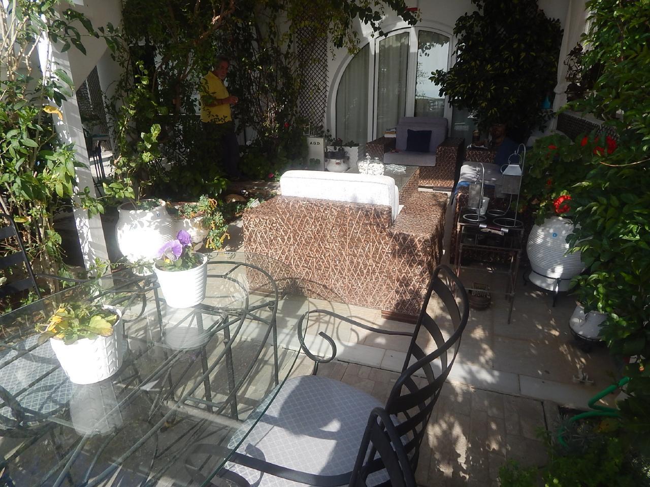 Holiday house Haus mit privatem Pool am Stadtrand von Athen (2329498), Rafina, , Attica, Greece, picture 25