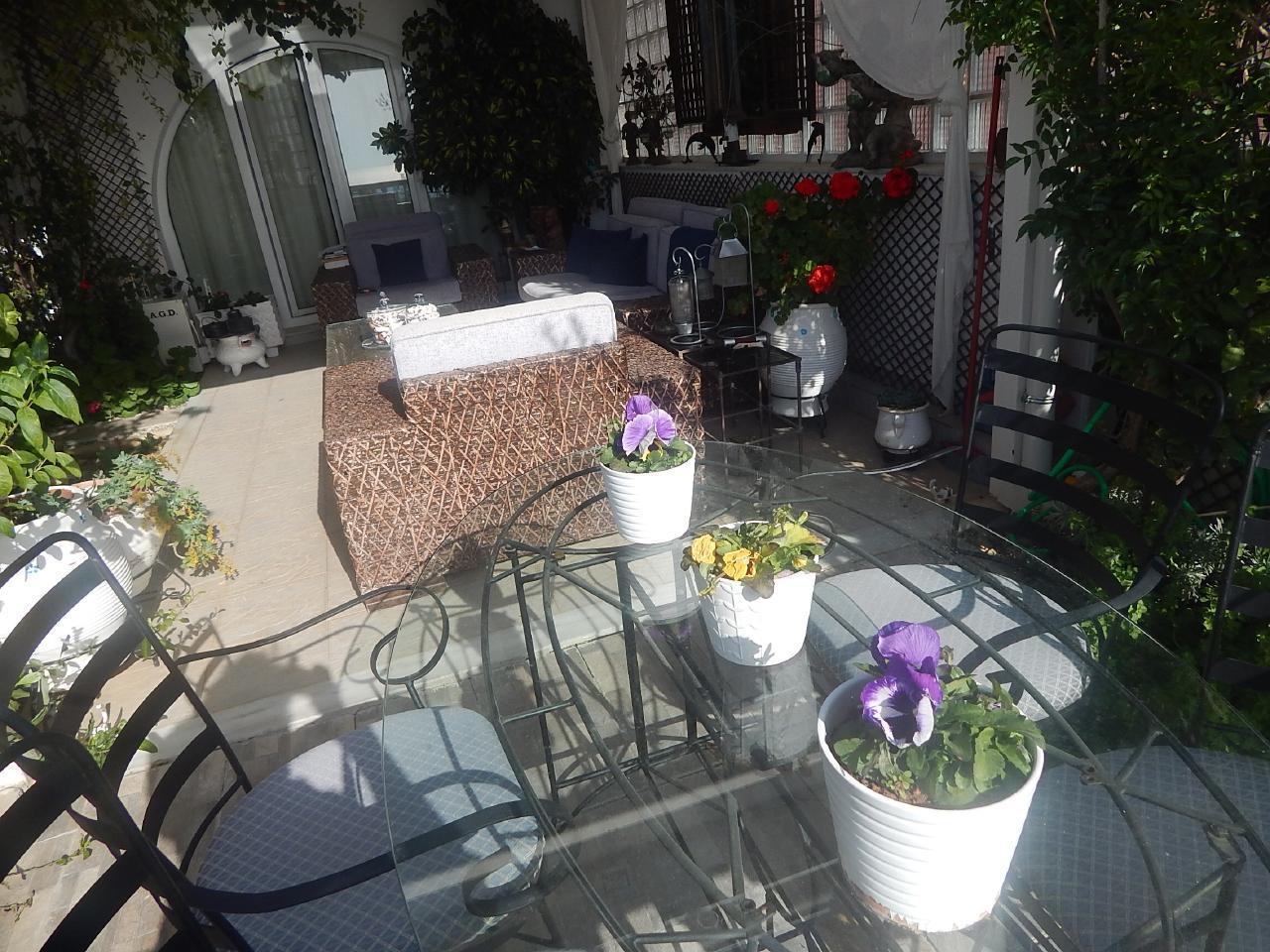 Holiday house Haus mit privatem Pool am Stadtrand von Athen (2329498), Rafina, , Attica, Greece, picture 24