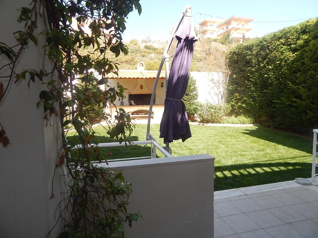 Holiday house Haus mit privatem Pool am Stadtrand von Athen (2329498), Rafina, , Attica, Greece, picture 30