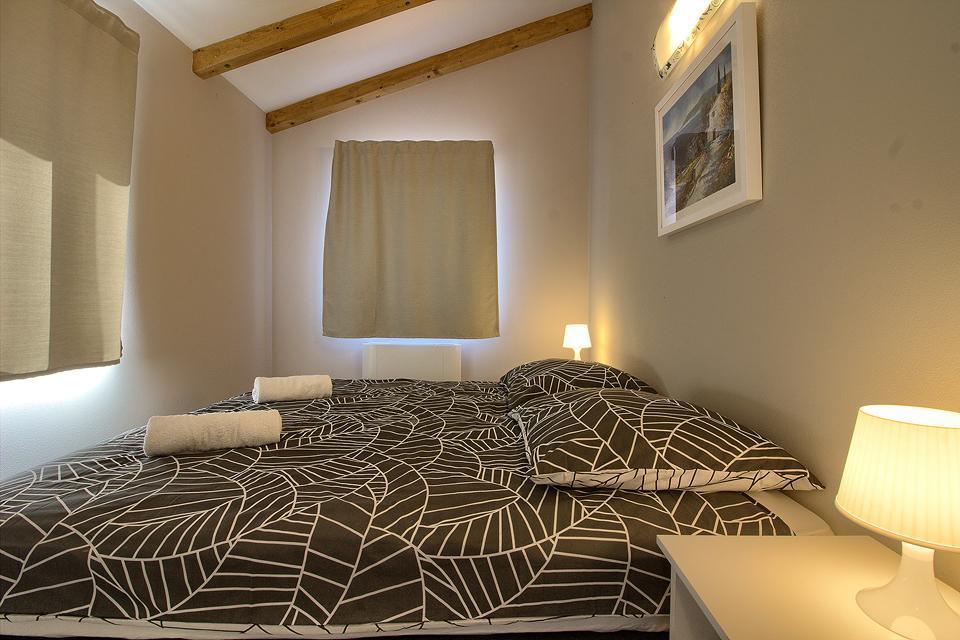 Ferienhaus Schöne Villa mit 2 privaten Pools, 6 Schlafzimmern, 6 Badezimmern, 2 km vom Strand entfern (2329516), Mugeba, , Istrien, Kroatien, Bild 51