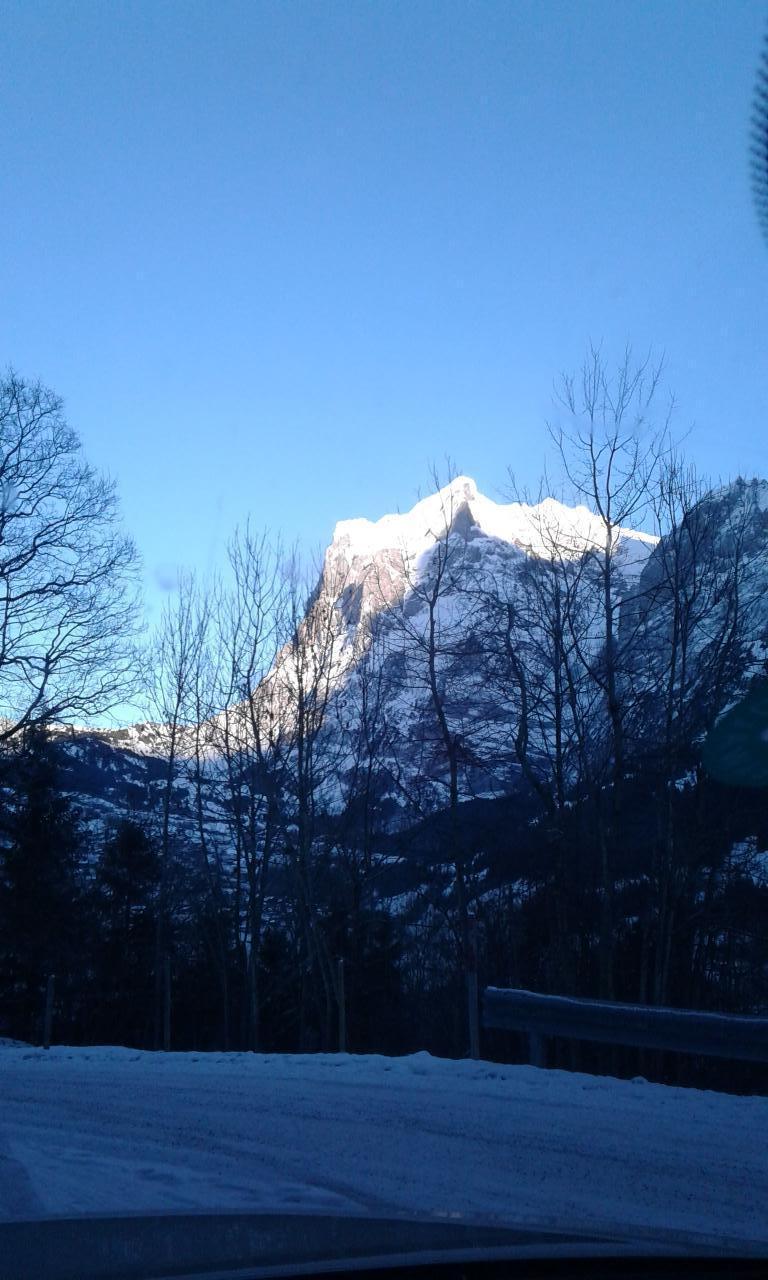 Ferienhaus Bühlen (2331113), Grindelwald, Jungfrauregion, Berner Oberland, Schweiz, Bild 19