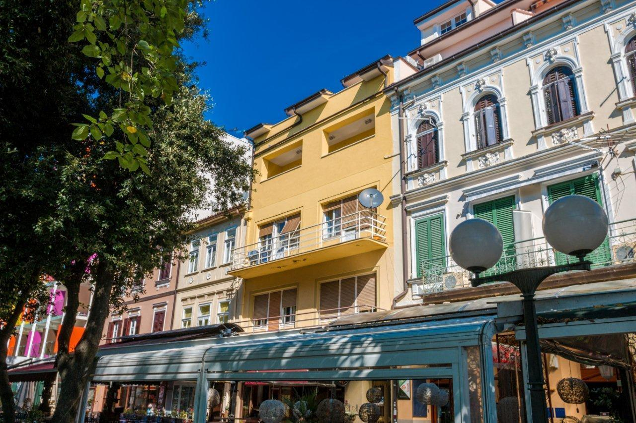 Ferienwohnung 103665 -  Apartment in Noja (2369050), Spanien, Kantabrien, Costa de Cantabria, Noja