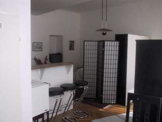 Holiday apartment Wohnung (234196), Vienna, , Vienna, Austria, picture 3